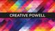 Creative Individual Business Car