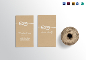 /2865/Crafter-Business-Card-Mock-Up