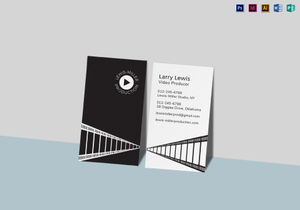 /2867/Video-Producer-Business-Card-Mock-Up
