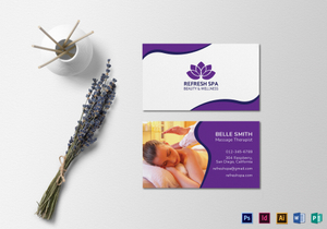 /2872/Spa-Center-Business-Card-Mock-Up-Revision