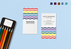 /2875/Simple-Creative-Business-Card-Mock-Up
