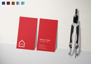 /2879/Mock-Up-Red-Business-Card-Charisse-09212017