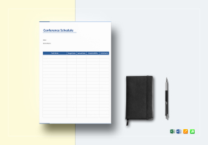 /2891/conference-schedule-template-Mockup