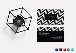 /2899/Black-and-White-Business-Card-Mock-Up