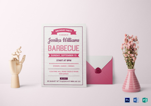 /29/6-BBQ-Invitation