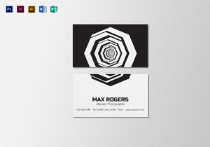 /2902/Abstract-Photographer-Business-Card-Mock-Up