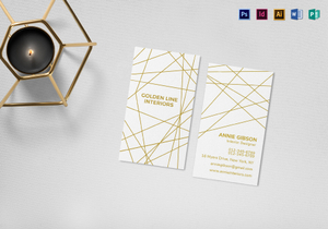 /2907/Gold-and-White-Business-Card-Mock-Up