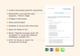 Sample New Hire Checklist Template