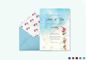 /2931/invitation
