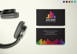 /2951/Music-Producer-and-DJ-Business-Card-Mock-Up