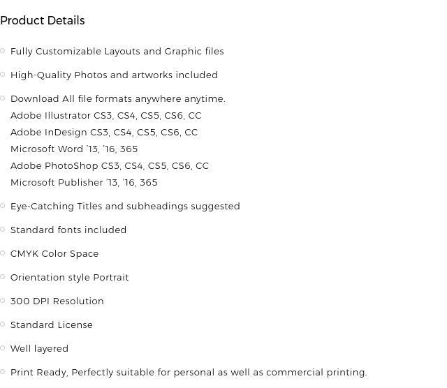 microsoft publisher label templates