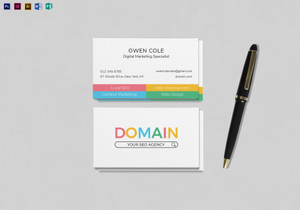 /2996/SEO-Business-Card-Mock-Up