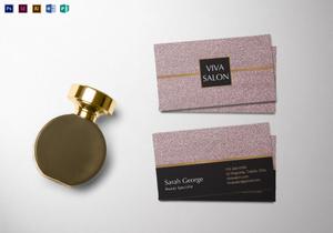 /2997/Mock-Up-Salon-Business-Card-Revision-Charisse-09222017