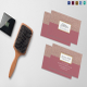 Rose Gold Business Card