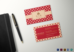 /2999/Retro-Business-Card-Mock-Up
