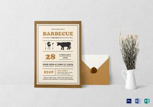 /30/7-BBQ-Invitation