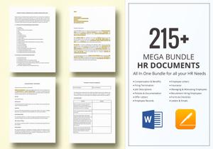 /3013/HR-Bundle--1-
