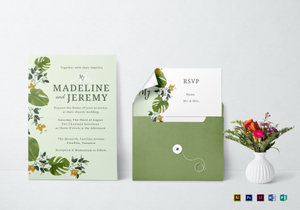 /3015/Church-invitation-mockup