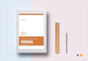 /3019/IT-Project-Proposal-Template