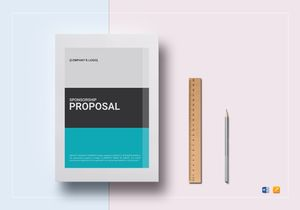/3021/SPONSORSHIP-PROPOSAL-TEMPLATE-