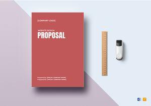 /3023/Website-Design-Proposal