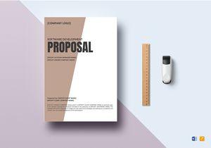 /3024/Software-Development-Proposal