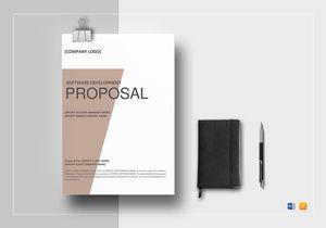 /3024/Software-Development-Proposal-Jpg