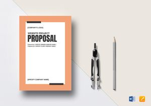 /3025/WEBSITE-PROJECT-PROPOSAL%281%29