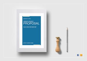 /3025/WEBSITE-PROJECT-PROPOSAL%282%29