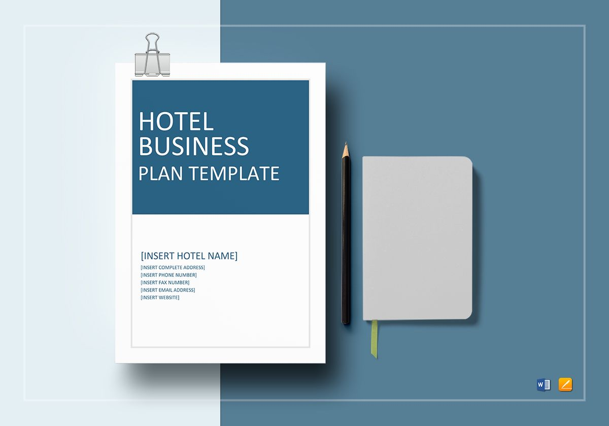 How to Start a Hotel: 5 Keys to Success