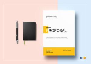 /3061/Lease-Proposal-Template-Jpg