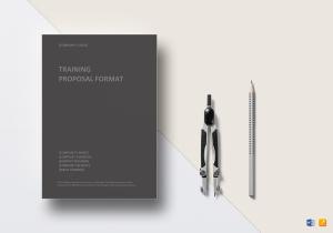 /3062/Training-Proposal-Format-Mockup
