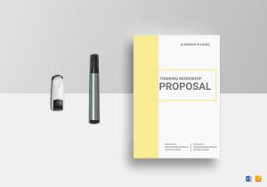 /3063/training-workshop-proposal-template-Mockup