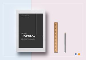 /3064/Travel-Proposal-Template