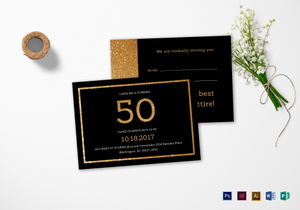 /3067/50th-Birthday-Invitation--1-