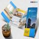 Modern Real Estate Brochure Template