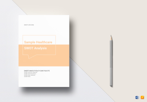 /3090/sample-healthcare-swot-analysis--Mock-up