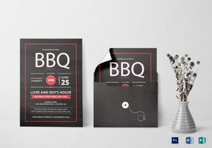 /31/9-BBQ-Invitation