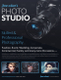 Beautiful Creative Photography Flyer