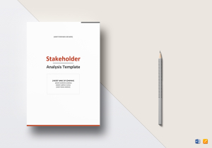 /3106/stakeholder-analysis-template-Mock-up