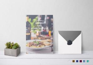 /3108/Dinner-invitation-mockup