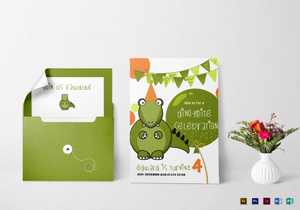 /3109/Dinosaur-bday-party-mockup