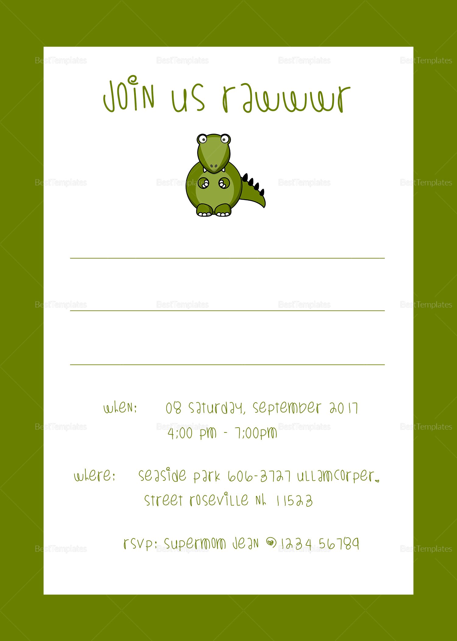card superb free publisher invitation templates invitation