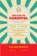 Carnival Ticket Invitation