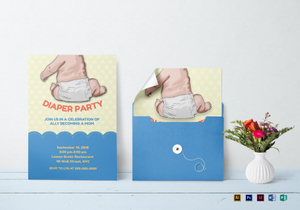 /3123/diaper-party-mockup