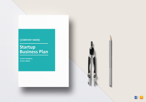 /3127/Startup-Business-Plan-Template--Mock-Up