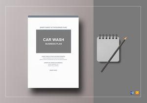 /3131/Car-Wash-Business-Plan-Template-MOCKUP