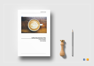 /3132/Coffee-Shop-Business-Plan-Template-Mock-up
