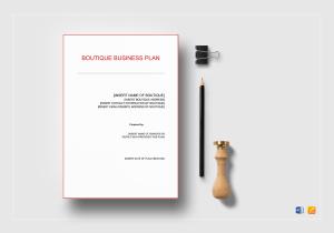 /3133/-Boutique-Business-Plan-Template-Mock-up