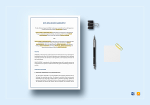 /3145/Non-Disclosure-Agreement-Template--Mock-up